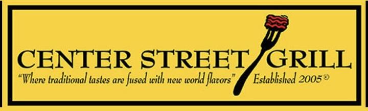 Sammy Lee @ Center Street Grill - Williamsburg, VA