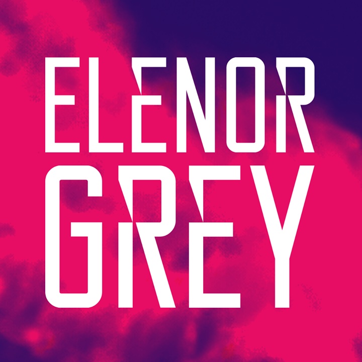 Eleanor Gray Tour Dates