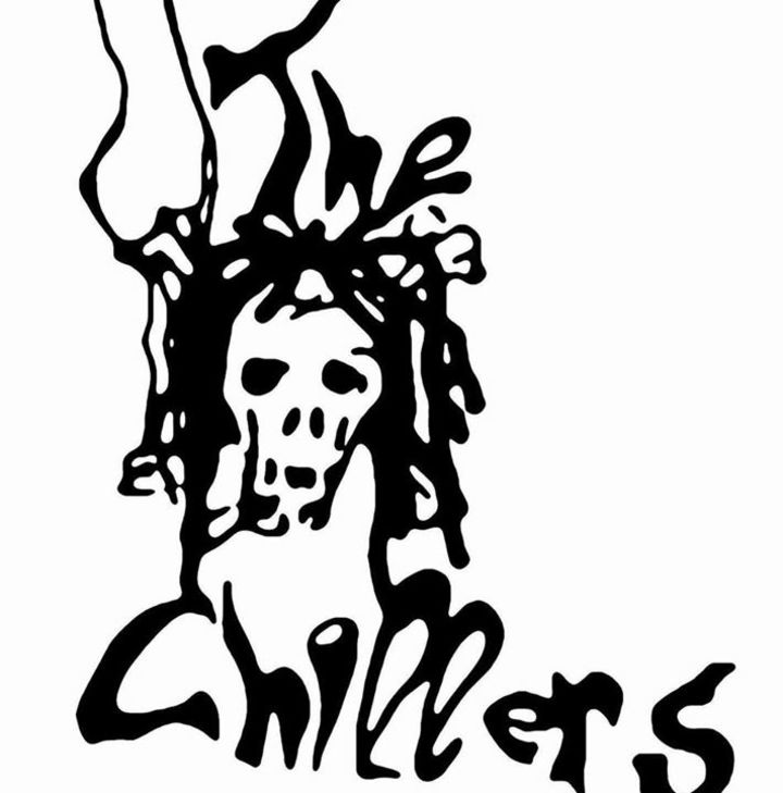 The Chillers Tour Dates
