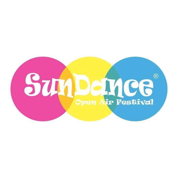 Sundance Tour Dates