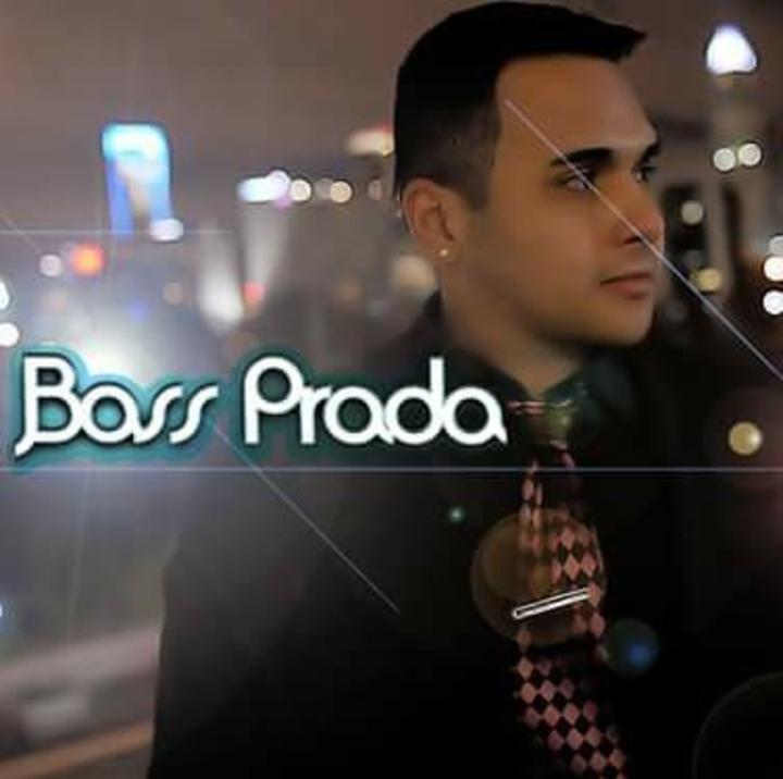 Bass Prada Tour Dates