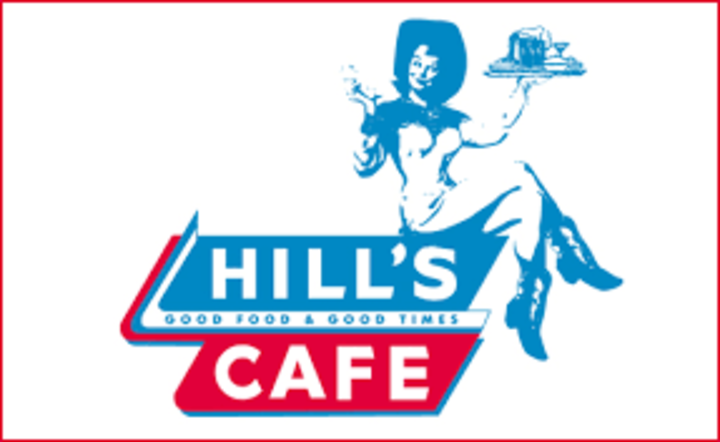 Heather Victorino @ Gospel Brunch at Hill's Cafe - Austin, TX