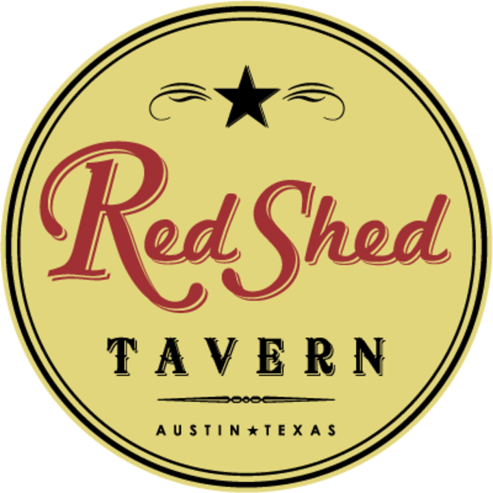 Heather Victorino @ Red Shed Tavern - Austin, TX