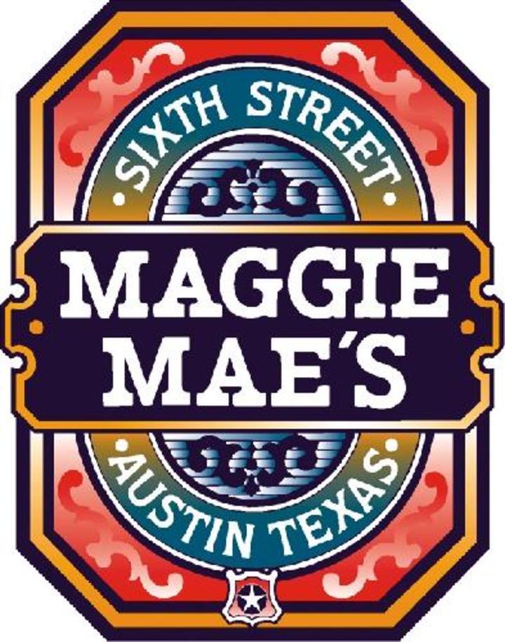 Heather Victorino @ Maggie Mae's - Austin, TX