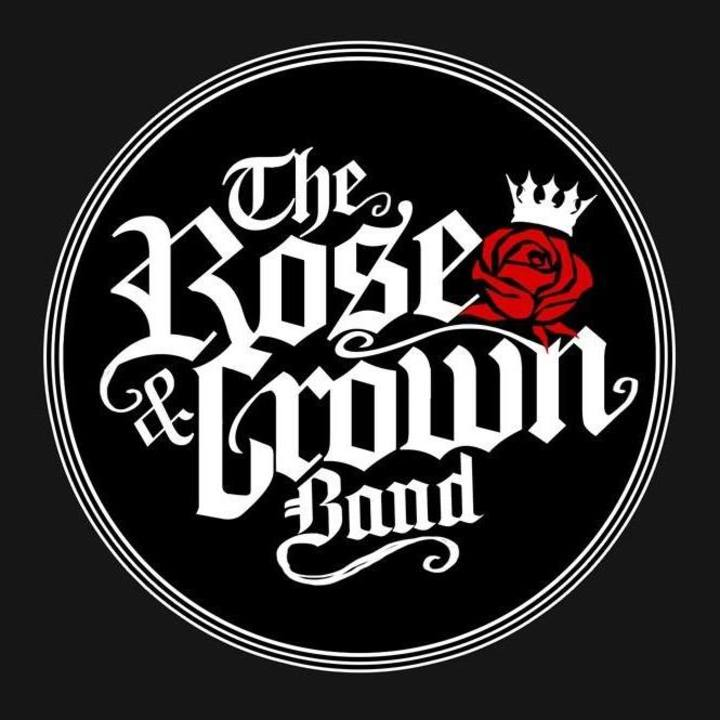 The Rose & Crown Band Tour Dates
