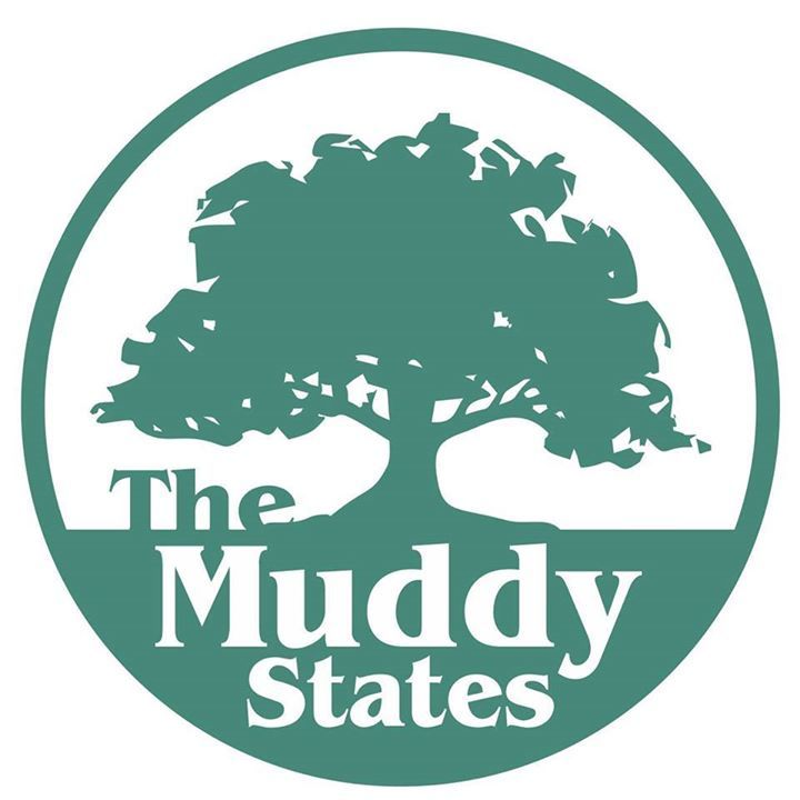 The Muddy States Tour Dates
