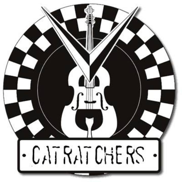 Catratchers Tour Dates
