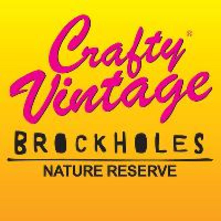 Littlegiants @ Brockholes Nature Reserve - Samlesbury, United Kingdom