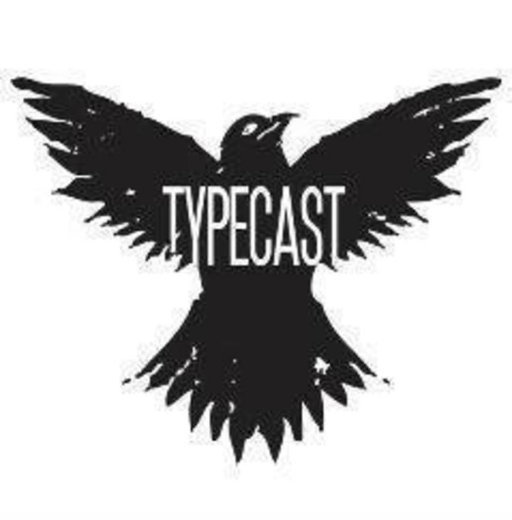 Typecast Tour Dates