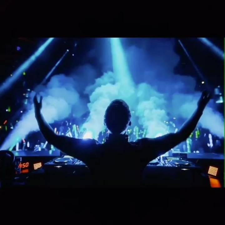 DJ Javy Lemus & Raul MaGallan Tour Dates