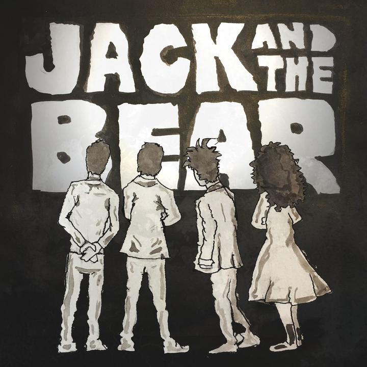 Jack & the Bear @ Ethanology - Elk Rapids, MI