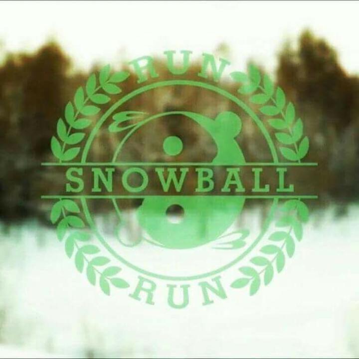 Run, Snowball, Run Tour Dates