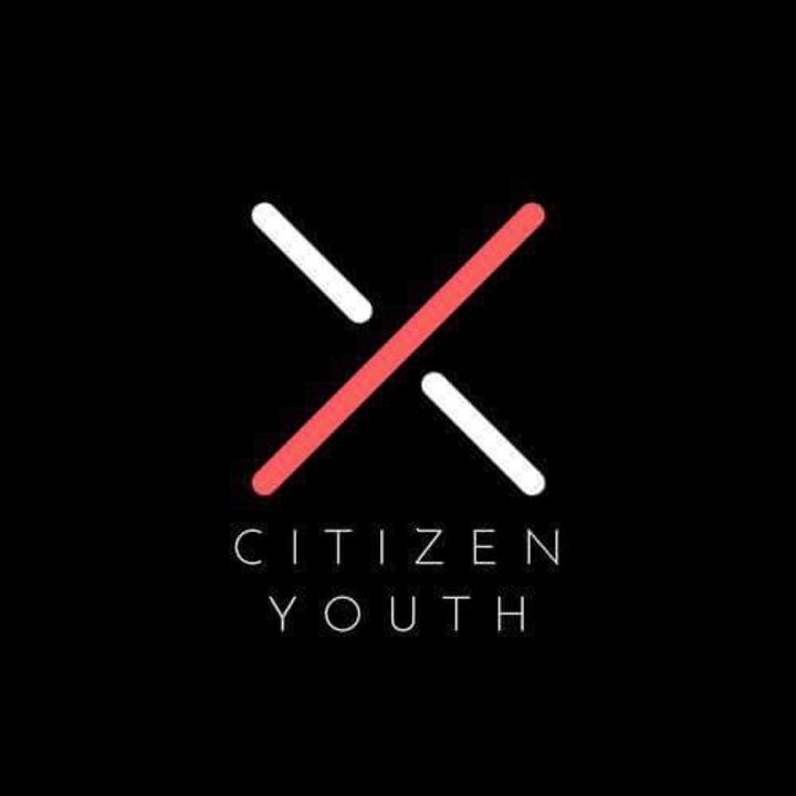 Citizen Youth @ Hamilton St. Pub - Saginaw, MI
