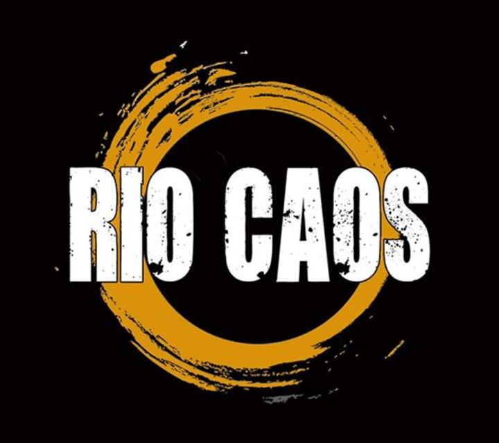Rio Caos Tour Dates