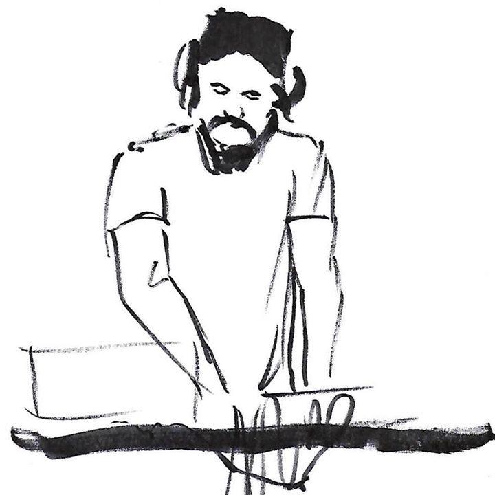 DJ Serhan Sabanlar Tour Dates