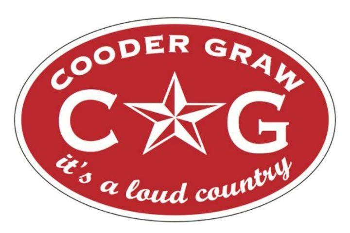 Hoots Pub @ Cooder Graw - Amarillo, TX