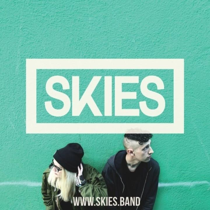 SKIES Tour Dates