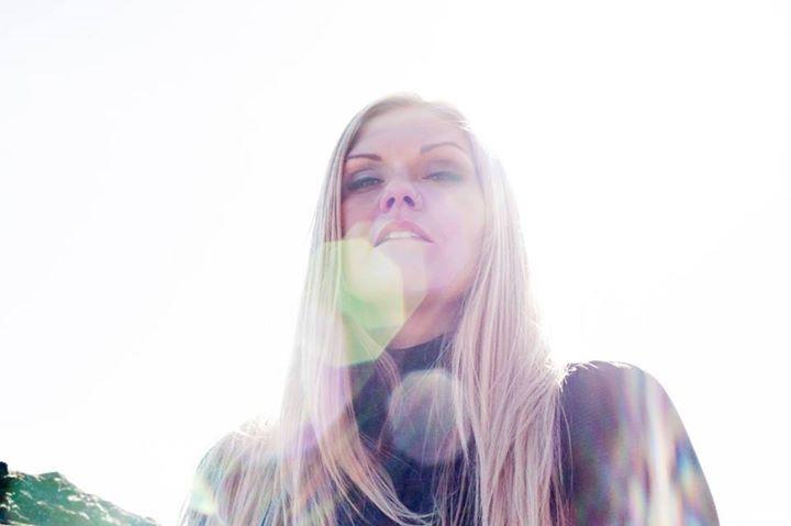 MIMRA @ Tjarnarbíó - Sinking Island [Album release] - Reykjavik, Iceland