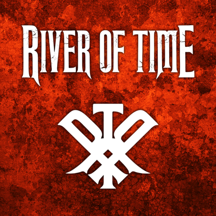 River of Time Tour Dates