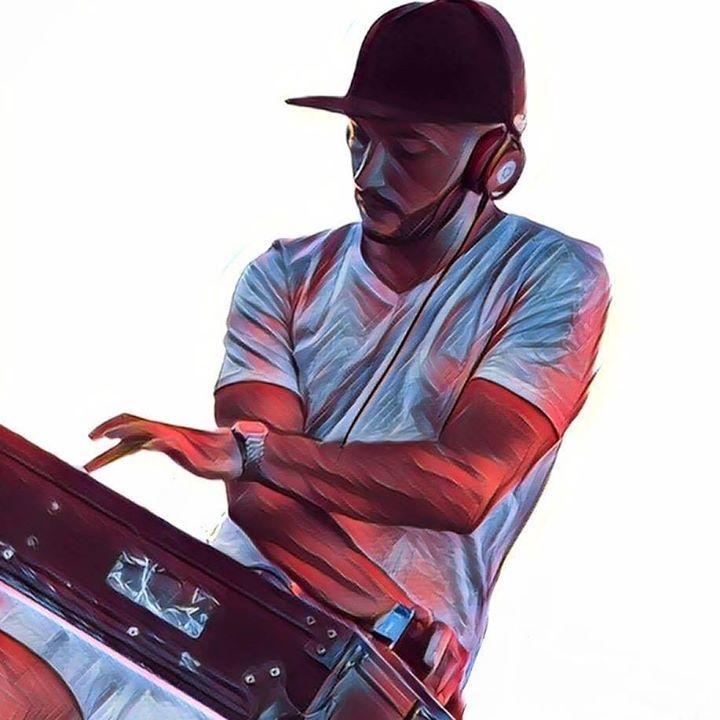 Dave (DJ) Tour Dates