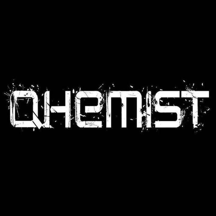 Qhemist Tour Dates