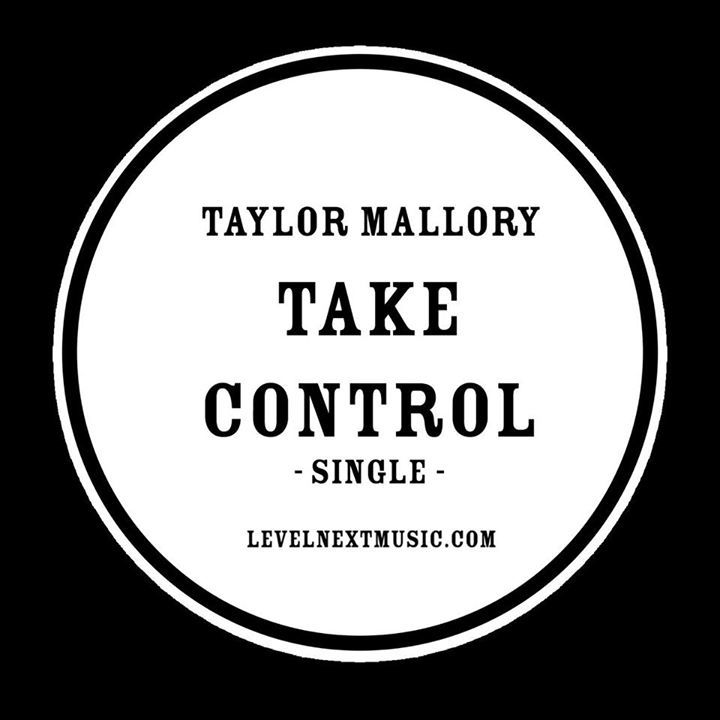 Taylor Mallory Tour Dates