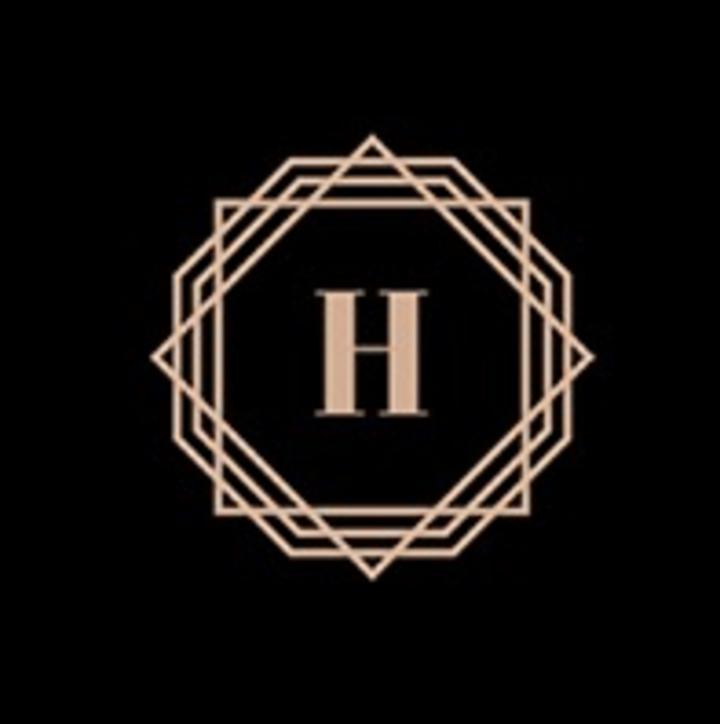HeathenZ Tour Dates
