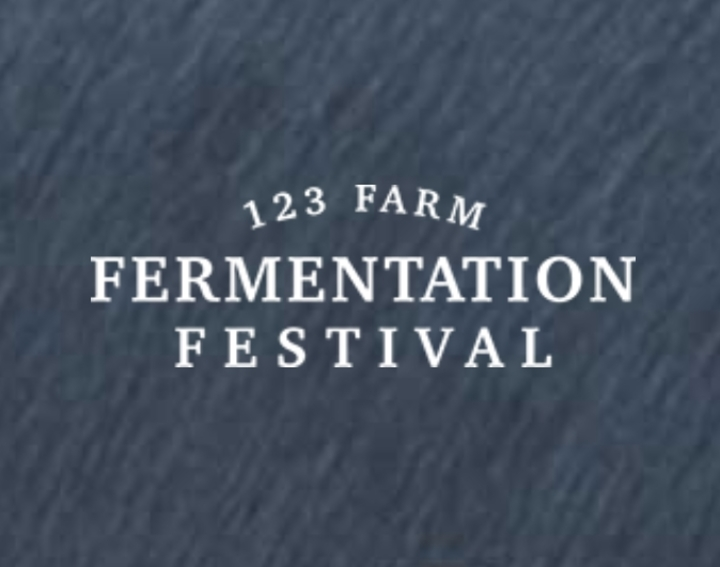 Echo Sparks @ Fermentation Festival, Highland Springs Resort - Cherry Valley, CA