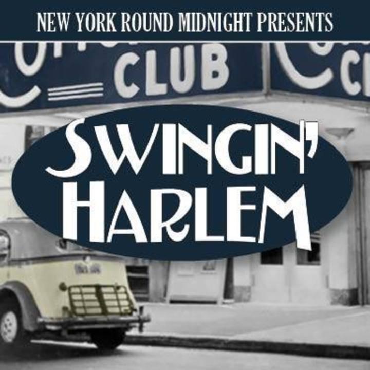 New York Round Midnight @ Theater Hof 88 - Almelo, Netherlands