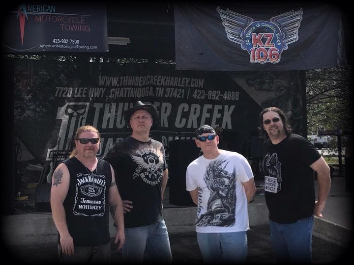 Misfit Toyz Tour Dates