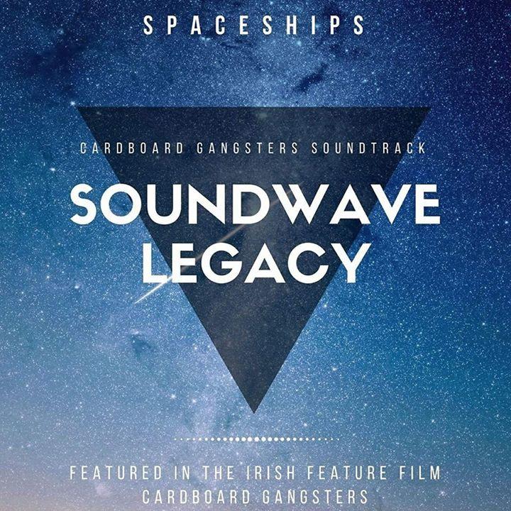 Soundwave Legacy Tour Dates
