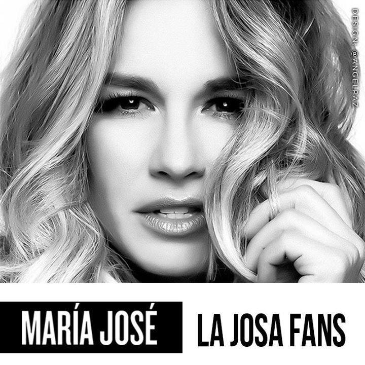 La Josa Fans @ Feria Zacatecas - Zacatecas, Mexico