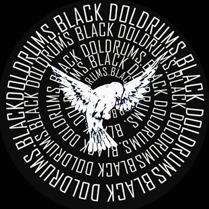 Black Doldrums @ The Dalston Victoria - London, United Kingdom
