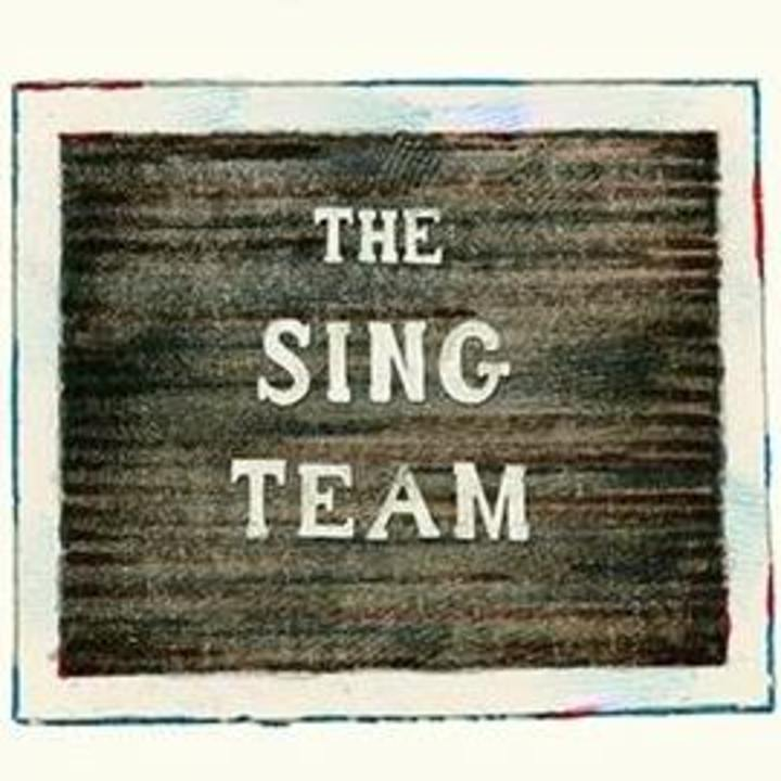 The Sing Team Tour Dates