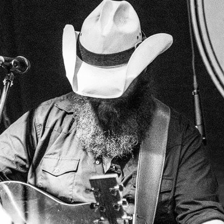 David Touchton Music @ Brass Tap - Round Rock, TX