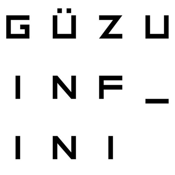 "Guzu @ Concert sortie EP ""INFINI"" au Zorba - Paris, France"