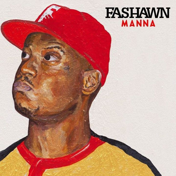 Fashawn Tour Dates