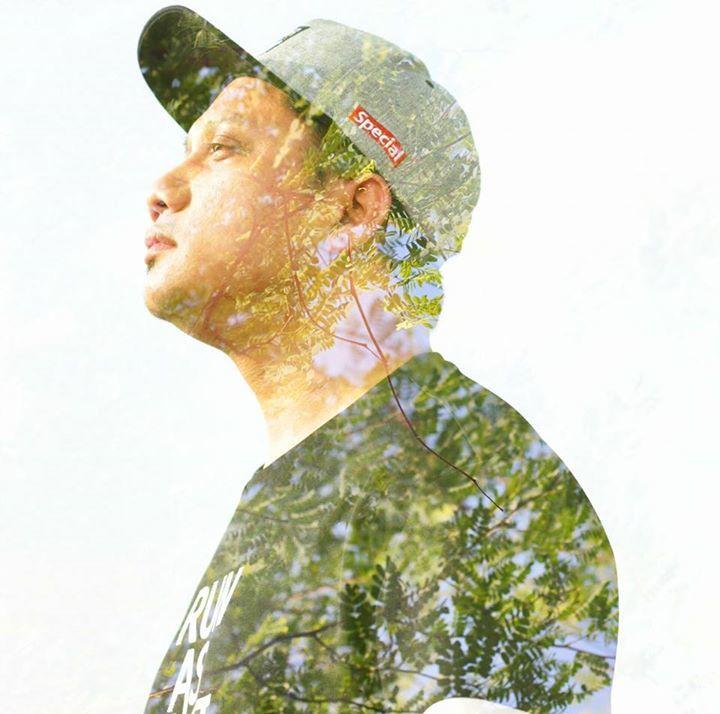DJ KC Tour Dates