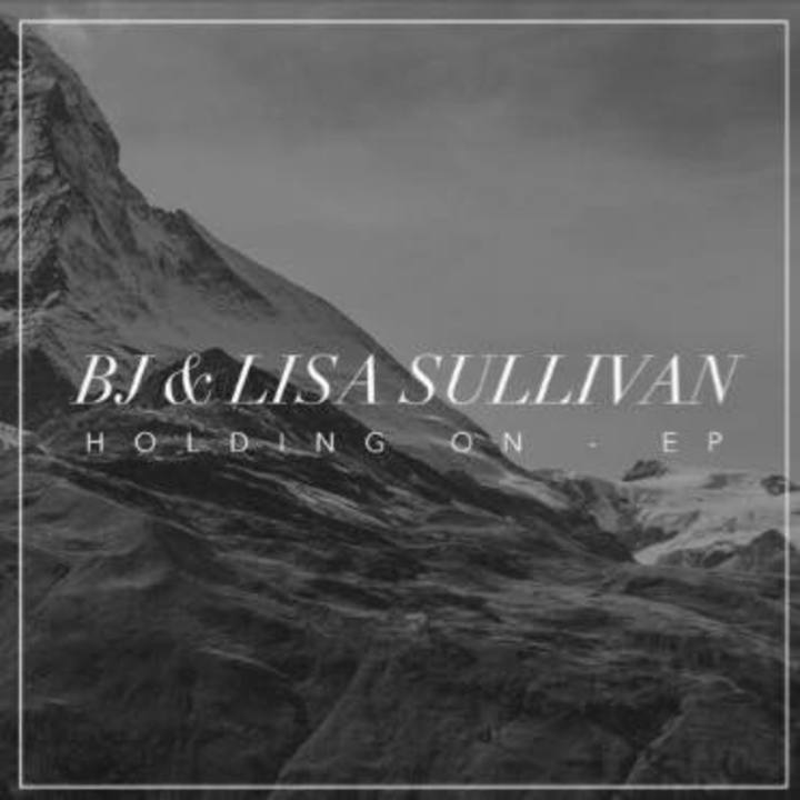 BJ and Lisa Sullivan Tour Dates