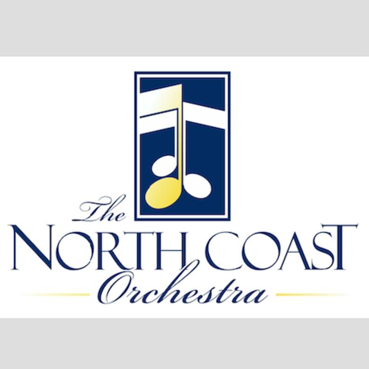 The North Coast Orchestra Tour Dates