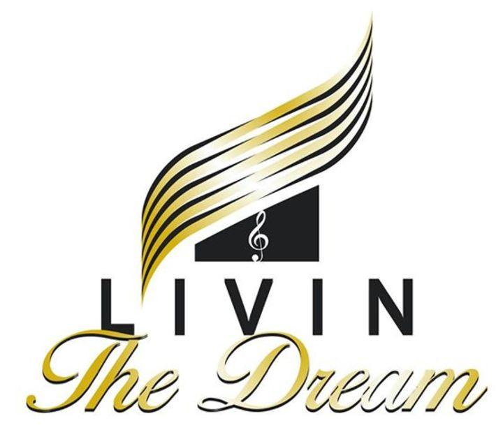 Livin The Dream @ Farm Brew Live - Manassas, VA