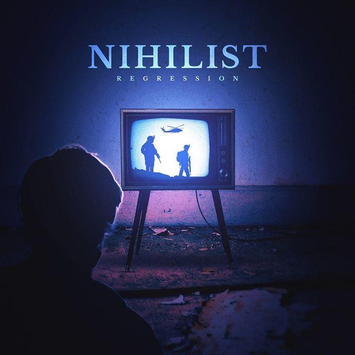 Nihilist Tour Dates