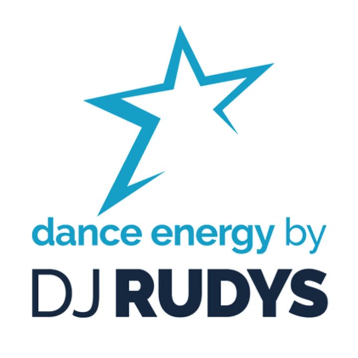 DJ Rudys (official) Tour Dates