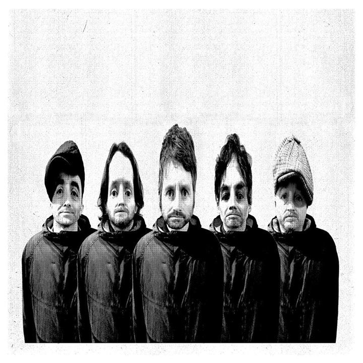 Super Furry Animals, SFA Tour Dates