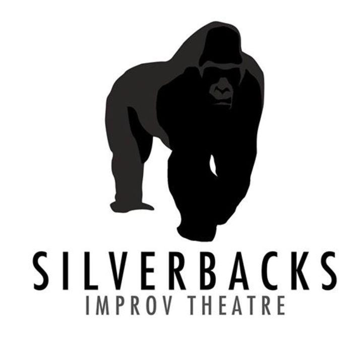 Silverbacks Improv Theatre Tour Dates