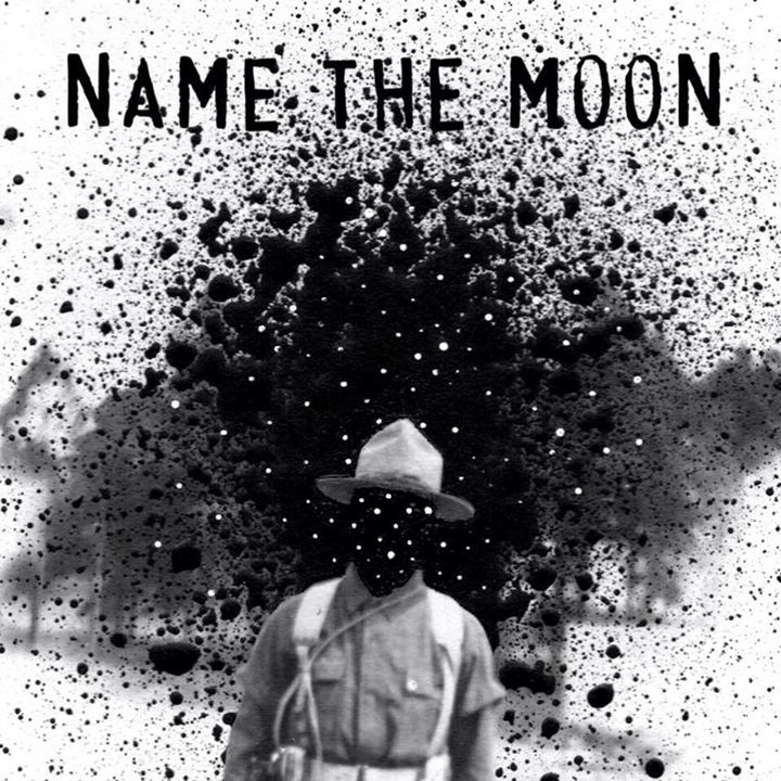 Name the Moon @ Mary's Place - Rockford, IL
