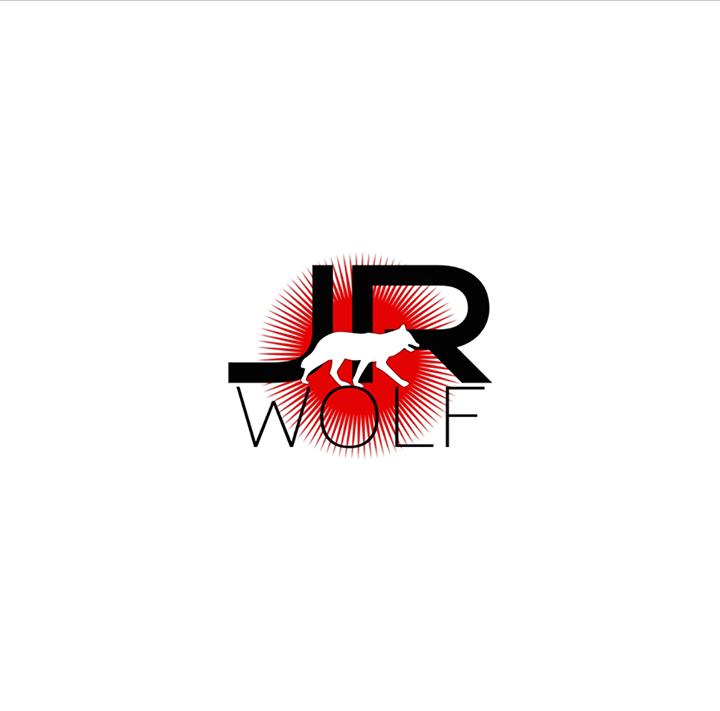 JR Wolf Tour Dates