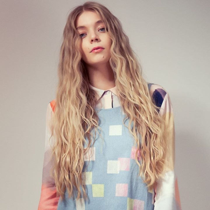 Becky Hill Tour Dates