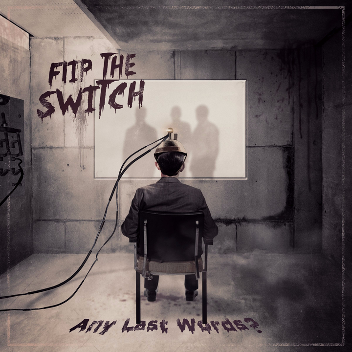 Flip the Switch Tour Dates