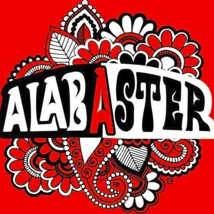 Alabaster (Jam) @ Beat Kitchen - Chicago, IL